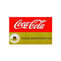 Aujan Industries co logo